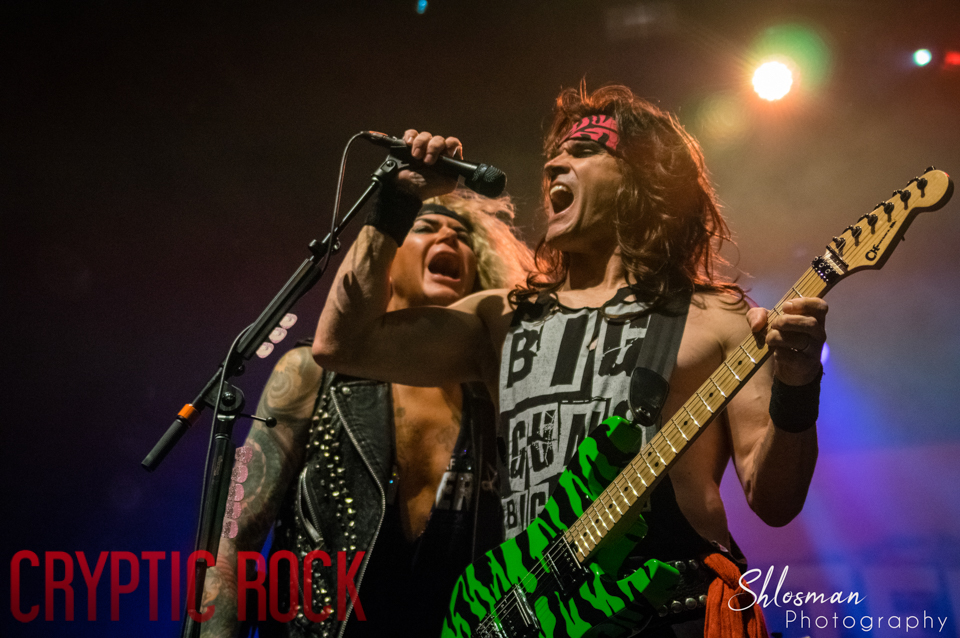 SteelPanther-47-2