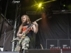 open air 2017 suicide silence_0456