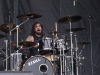 open air 2017 suicide silence_0511
