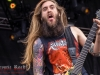 open air 2017 suicide silence_1173