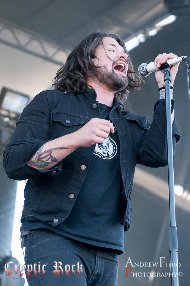 Taking Back Sunday 5-7-17 (15 of 20)