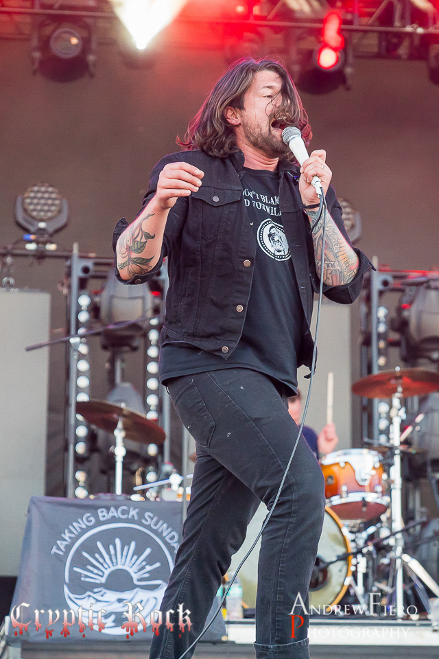 Taking Back Sunday 5-7-17 (5 of 20)