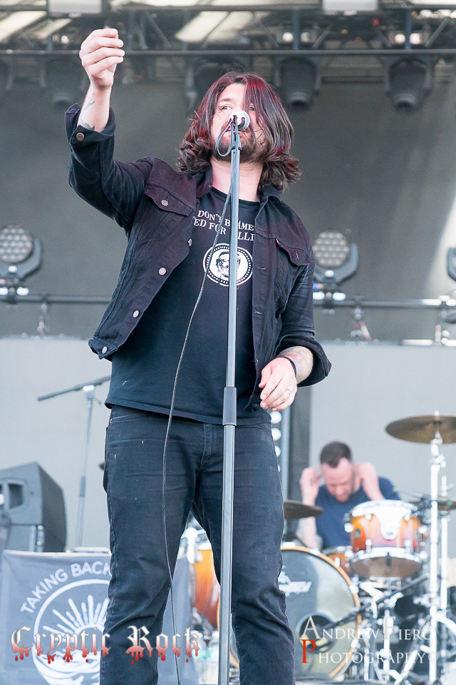 Taking Back Sunday 5-7-17 (7 of 20)