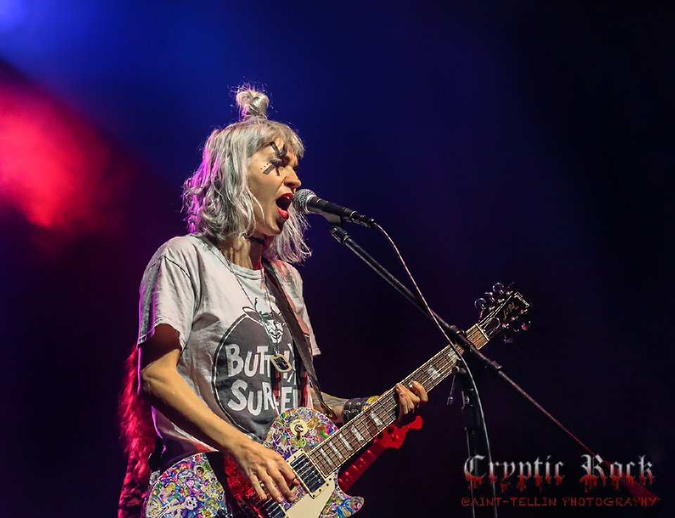 the dead deads_0457
