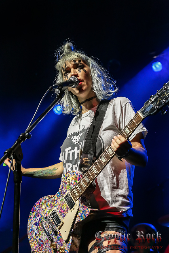 the dead deads_0464