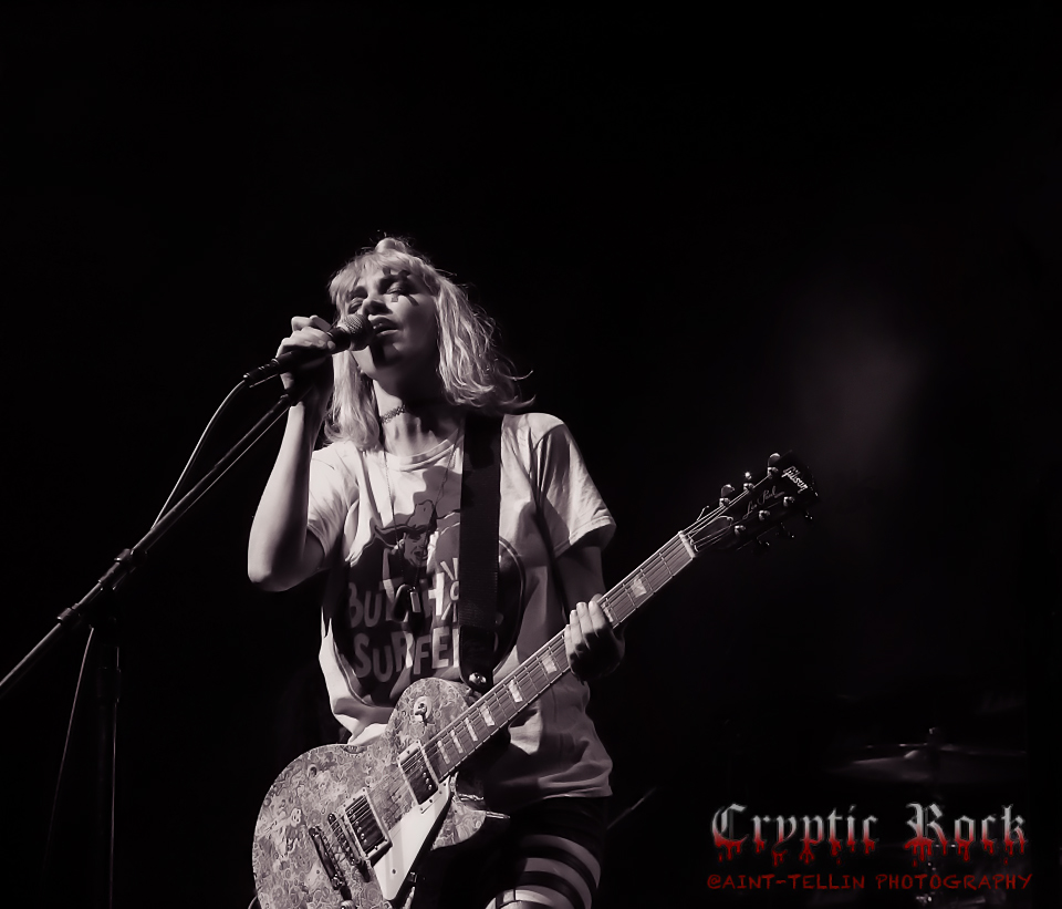the dead deads_0468