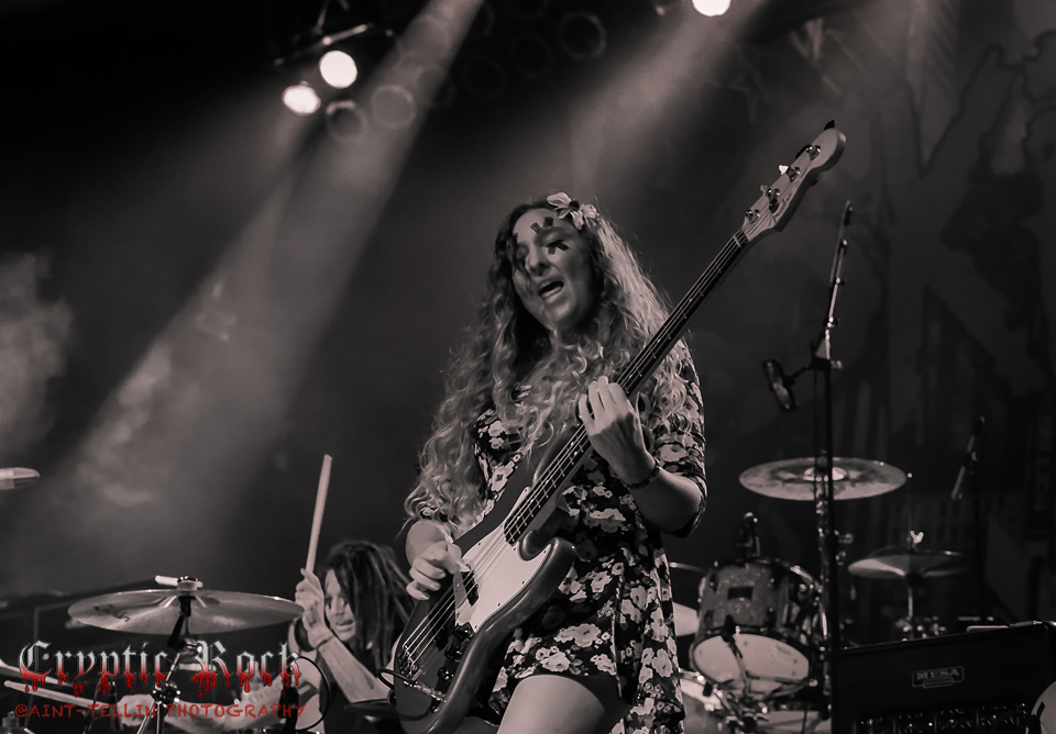 the dead deads_0470