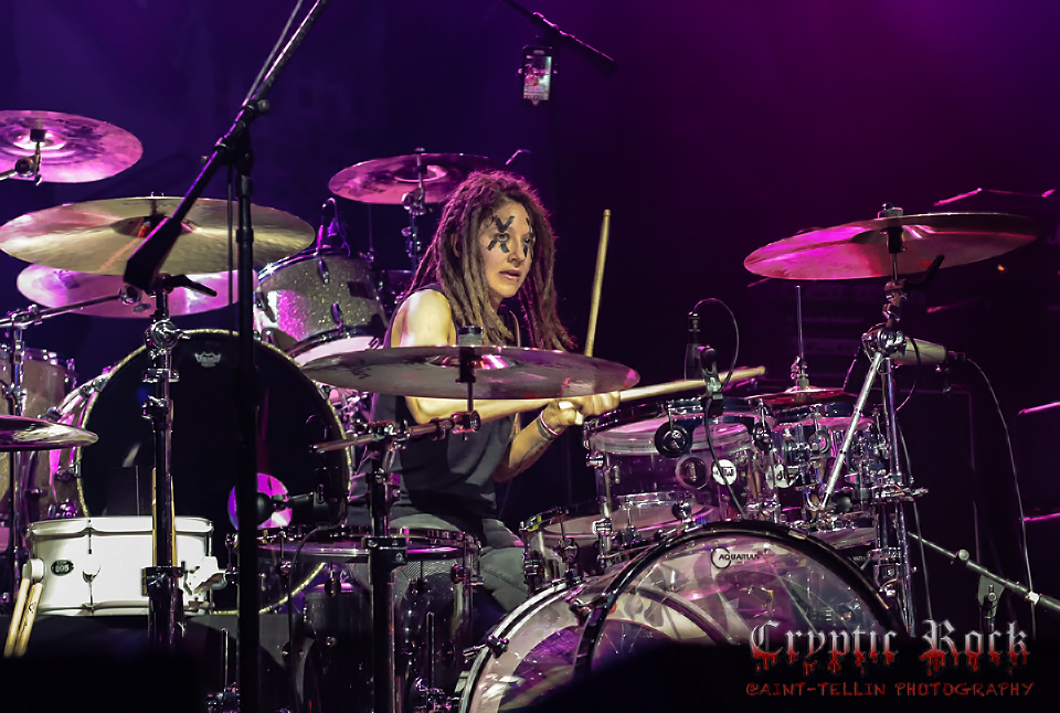 the dead deads_0478
