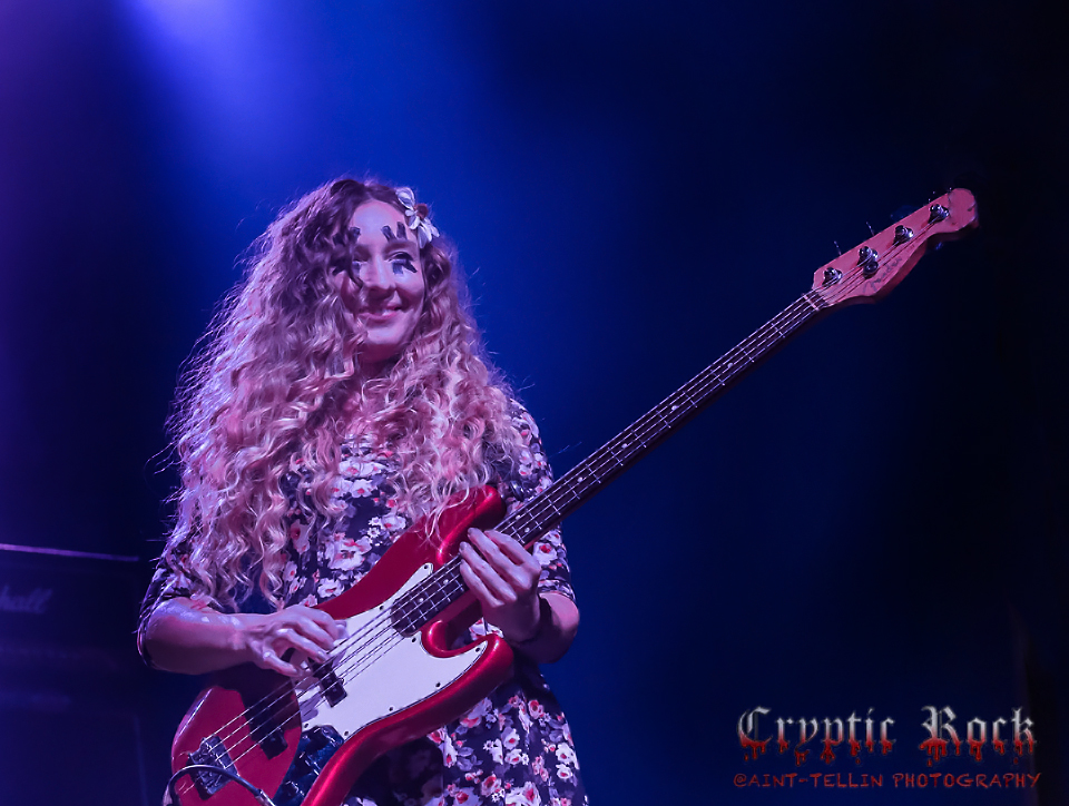 the dead deads_0493