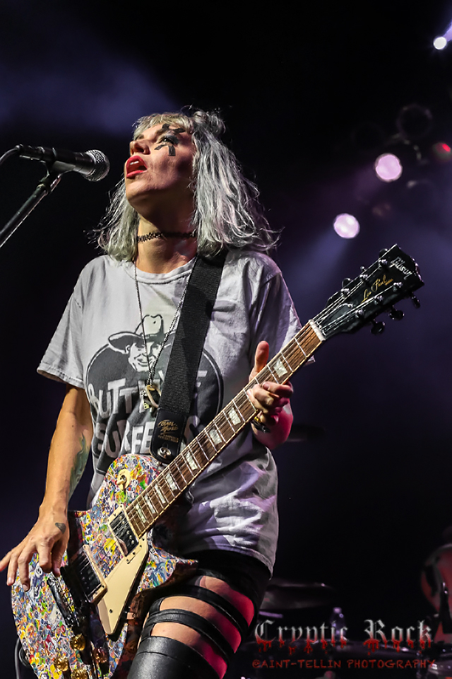 the dead deads_0495