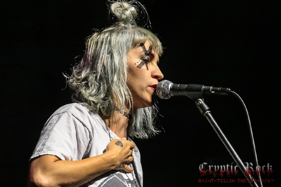 the dead deads_0506