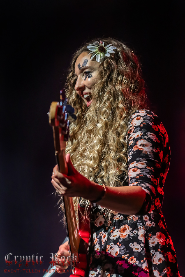 the dead deads_0513