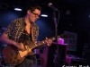 Dorothy-at-Mercury-Lounge-2-26-17-FB-17