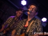Dorothy-at-Mercury-Lounge-2-26-17-FB-23