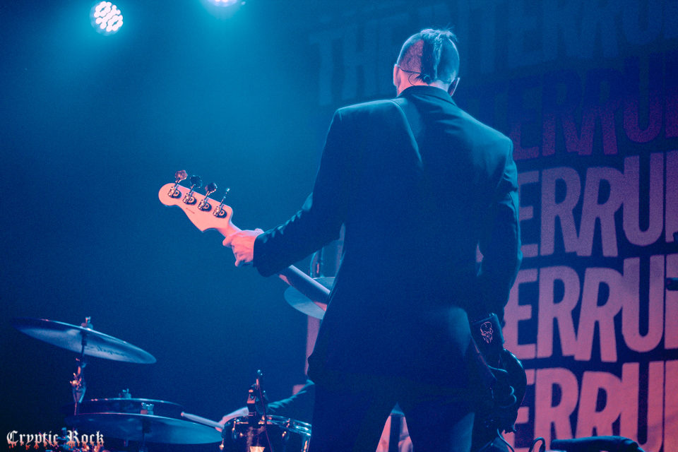 The Interrupters-14