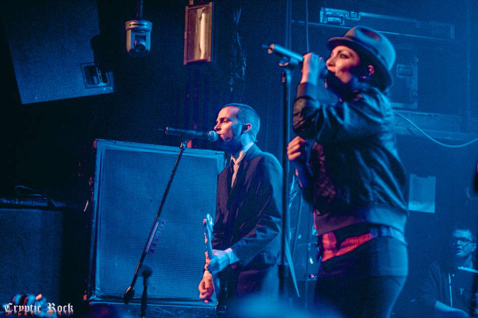 The Interrupters-9