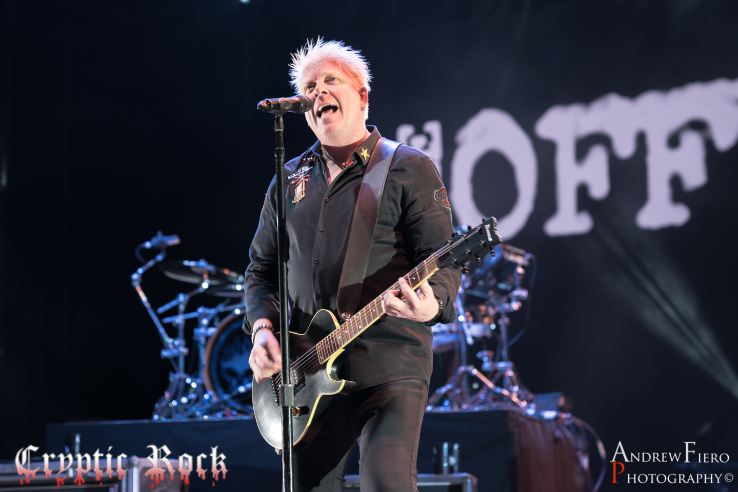 The Offspring 8-25-18 (12)