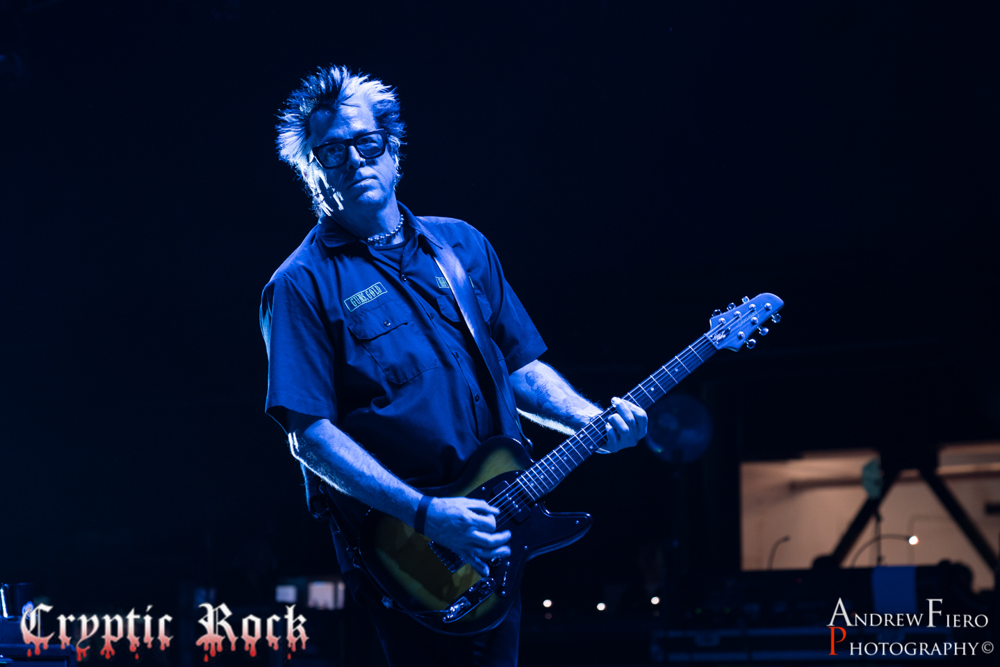 The Offspring 8-25-18 (19)