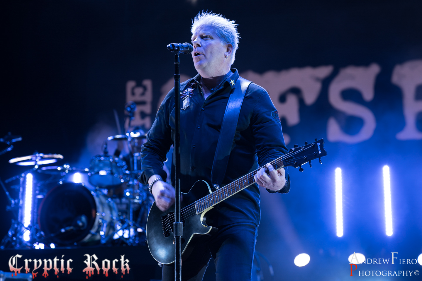 The Offspring 8-25-18 (25)
