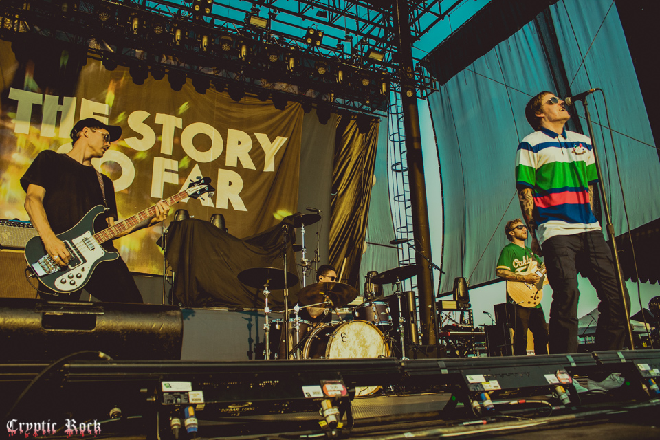 The Story So Far-16