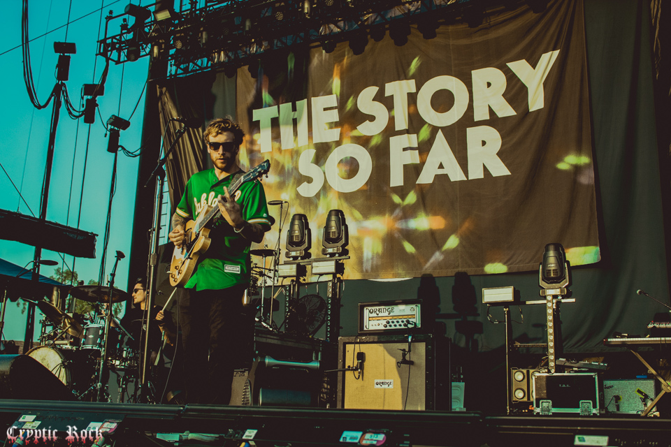 The Story So Far-21