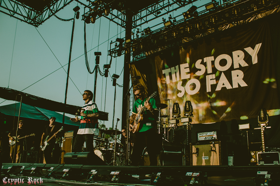 The Story So Far-23