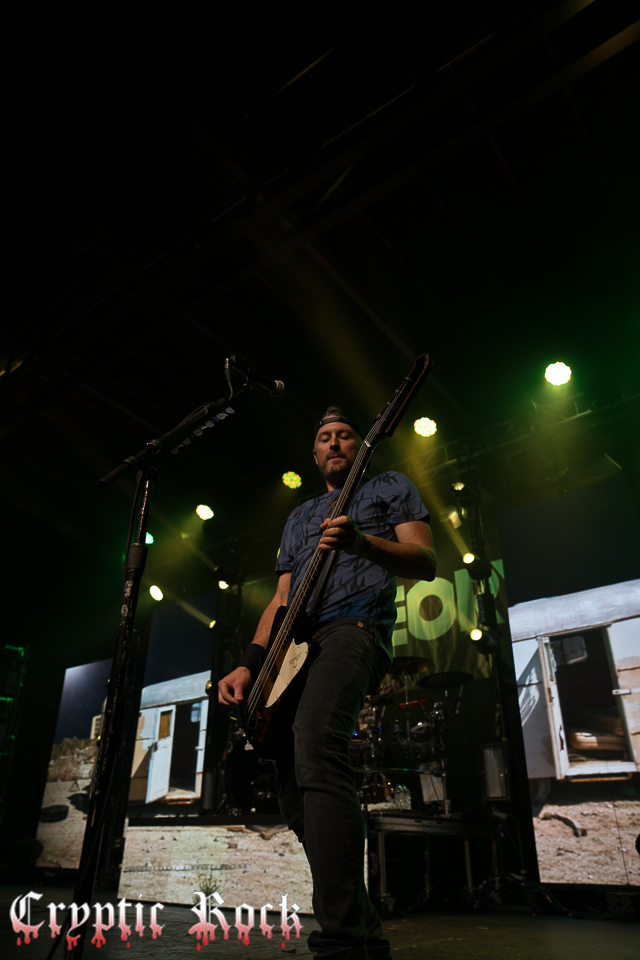 Theory of a Deadman (10)