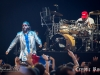 ThirtySecondsToMars_JonesBeach_072217_StephPearl_02