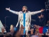 ThirtySecondsToMars_JonesBeach_072217_StephPearl_03