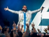 ThirtySecondsToMars_JonesBeach_072217_StephPearl_08