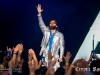 ThirtySecondsToMars_JonesBeach_072217_StephPearl_12E