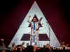 ThirtySecondsToMars_JonesBeach_072217_StephPearl_18E