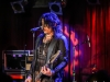 tom keifer bb kings oct 17_1018