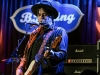 tom keifer bb kings oct 17_1064