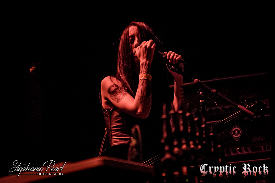 TOMB_GramercyTheater_040118_StephPearl_13