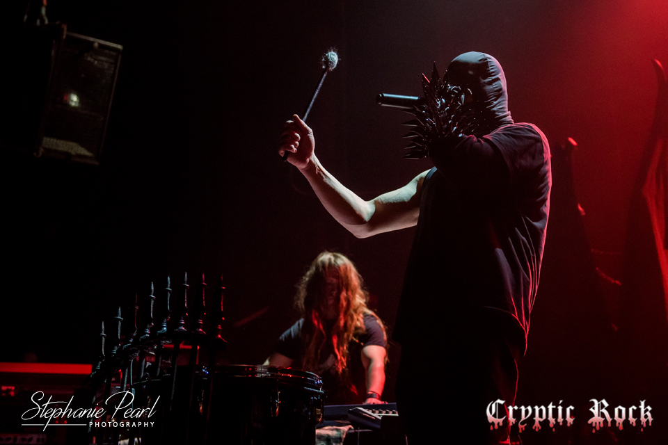 TOMB_GramercyTheater_040118_StephPearl_15