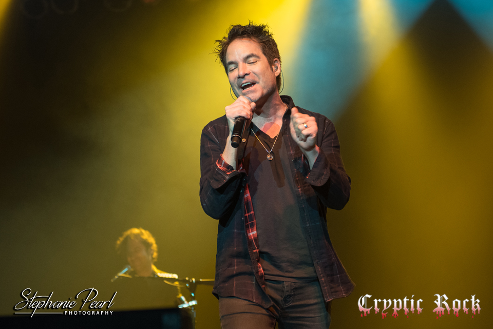 Train_theParamount_112817_StephPearl_16