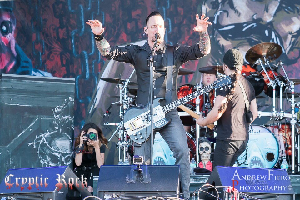 Volbeat 5-7-17 (15 of 20)