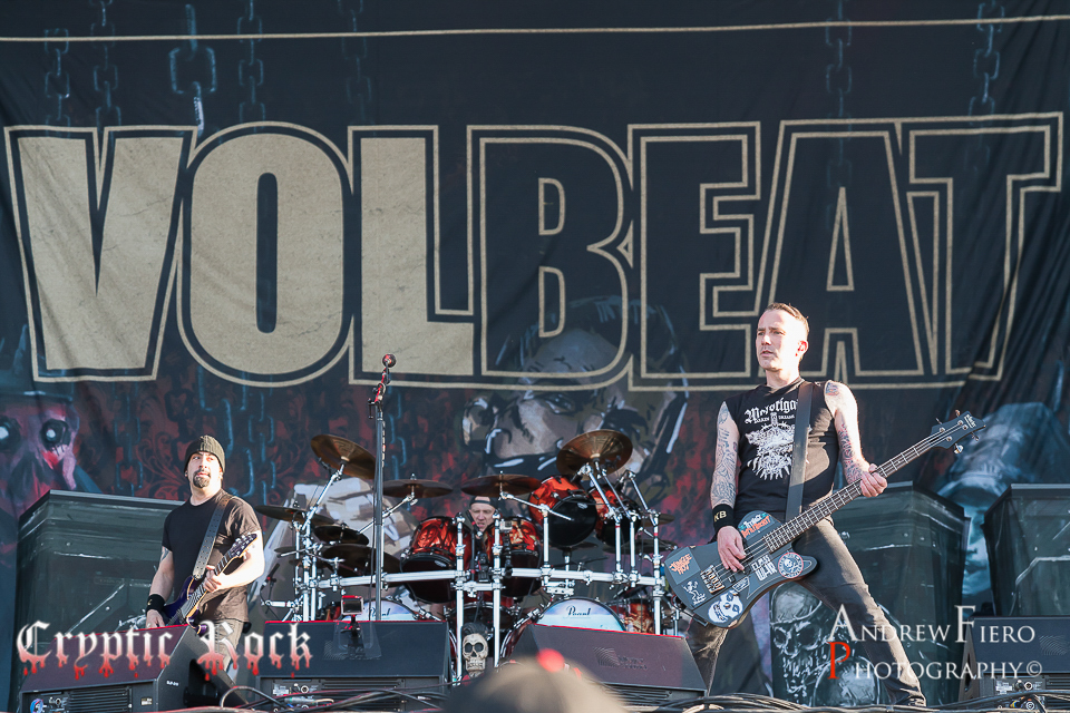 Volbeat 5-7-17 (2 of 20)
