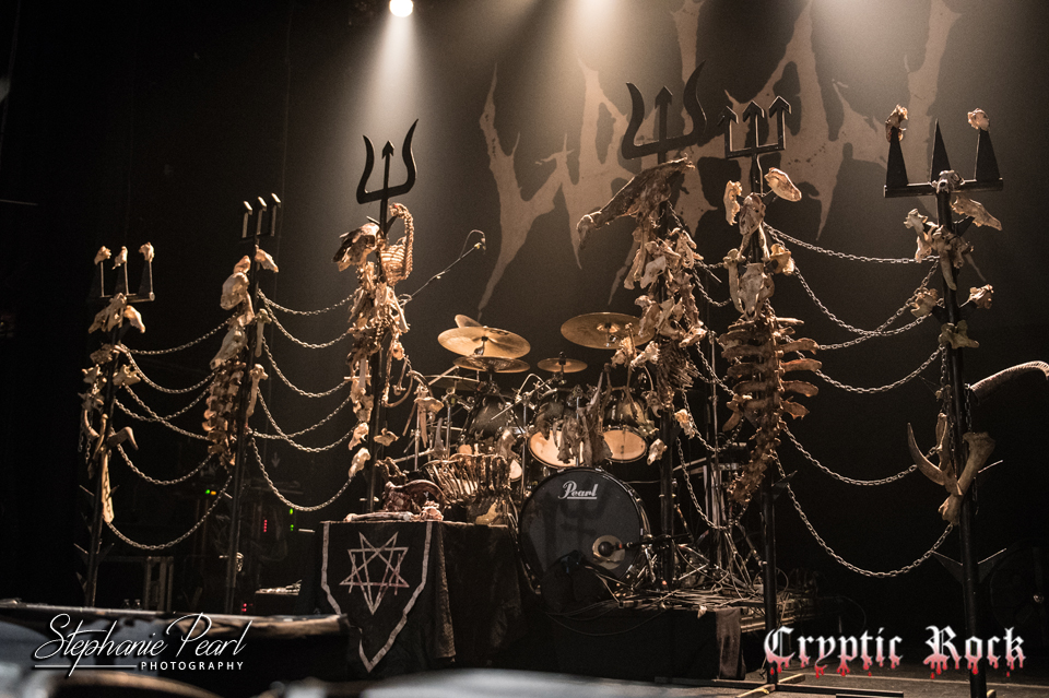 Watain_GramercyTheater_040118_StephPearl_02