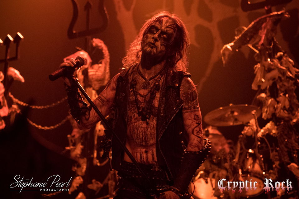 Watain_GramercyTheater_040118_StephPearl_03