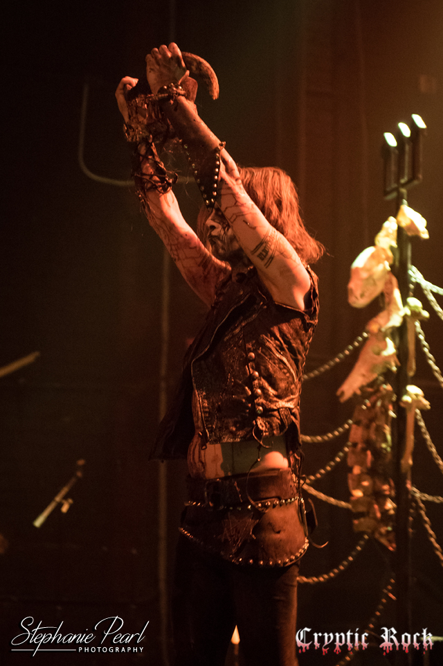 Watain_GramercyTheater_040118_StephPearl_04