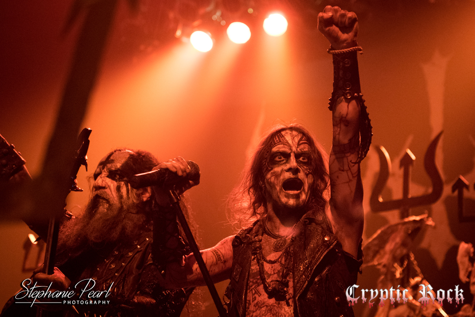 Watain_GramercyTheater_040118_StephPearl_05