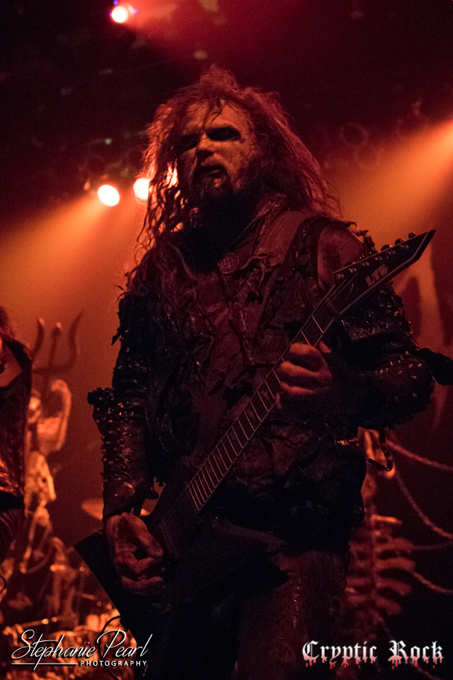 Watain_GramercyTheater_040118_StephPearl_06
