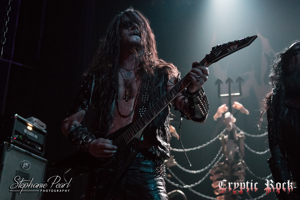Watain_GramercyTheater_040118_StephPearl_07