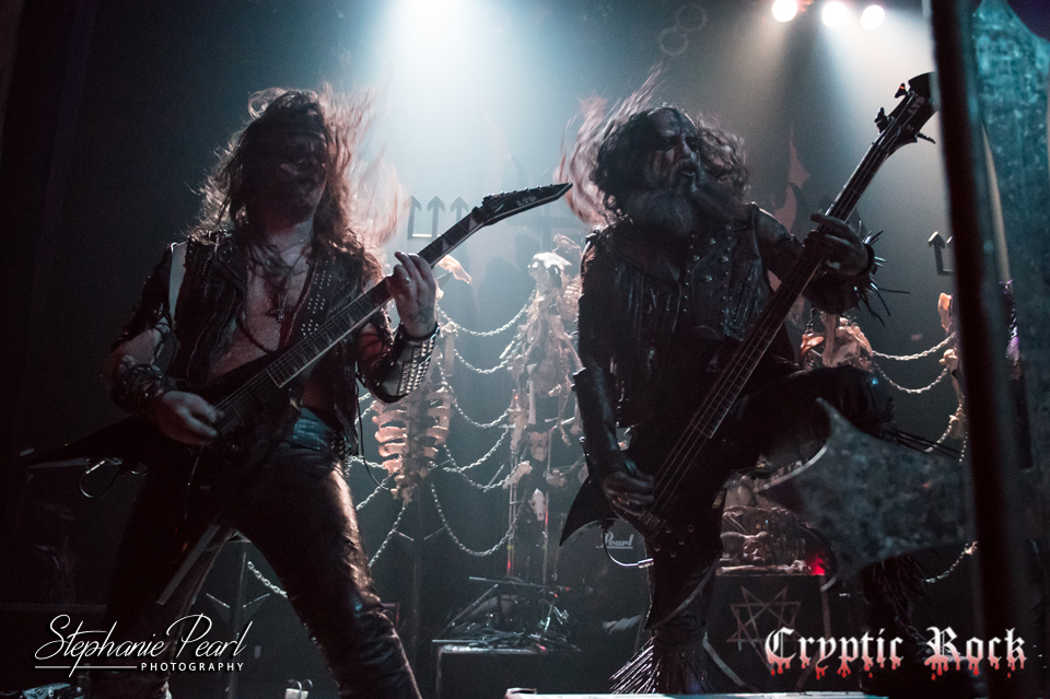 Watain_GramercyTheater_040118_StephPearl_08