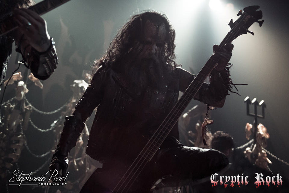Watain_GramercyTheater_040118_StephPearl_09