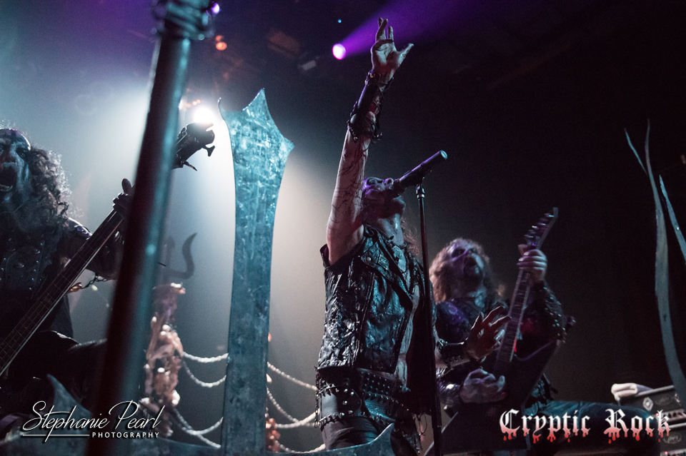 Watain_GramercyTheater_040118_StephPearl_10
