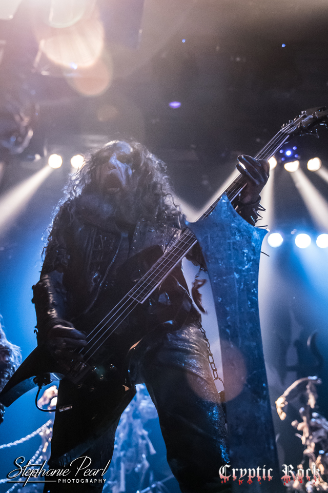 Watain_GramercyTheater_040118_StephPearl_11