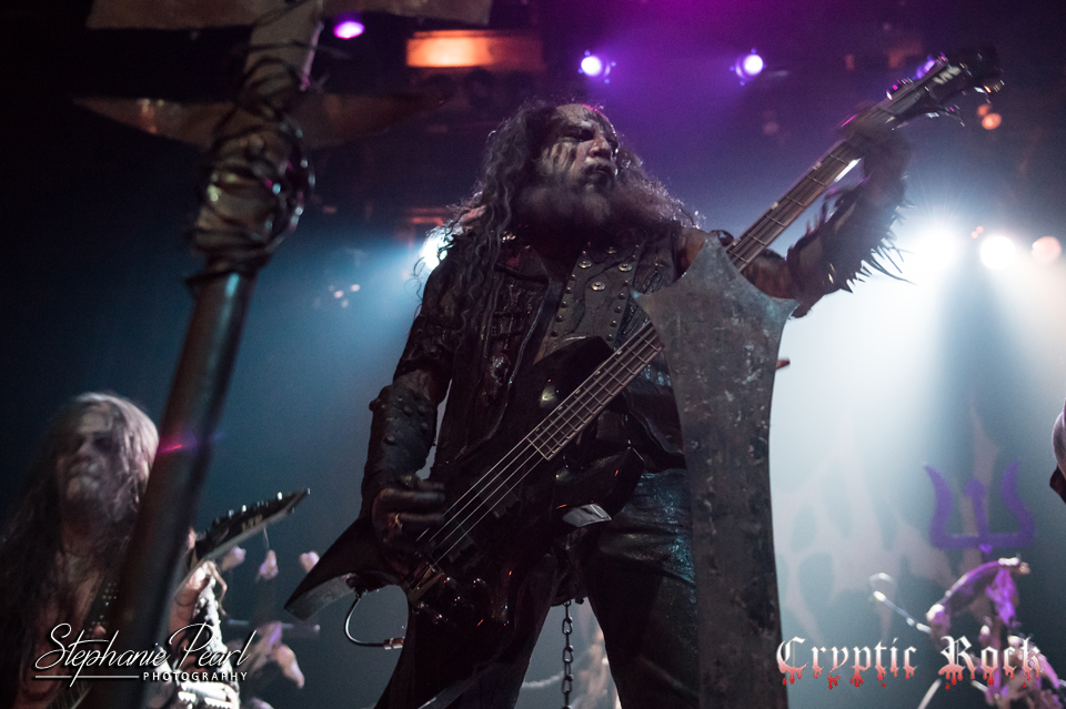 Watain_GramercyTheater_040118_StephPearl_12